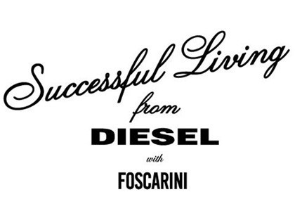フォスカリーニとディーゼル