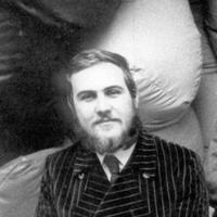 Franco Teodoro