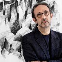 Mario Trimarchi