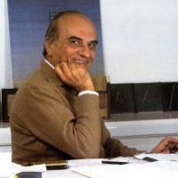 Rodolfo Bonetto