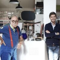 Favaretto & Partenaires