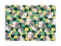 Set de table rigide L'Americana La Double J - 42 x 30 cm - Ninfea Kartell La Double J 1