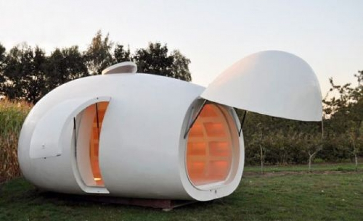 09_dmvA_-_Blob_VB3_-_Mini_Egg_House