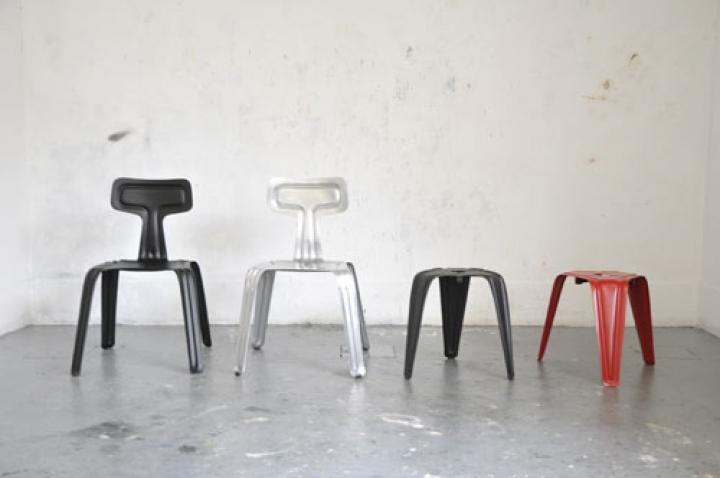 prensado-chair-2