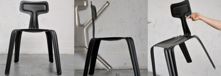 pressed_chair_2