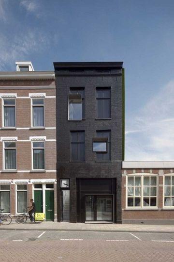 Estúdio Rolf Rotterdam-02