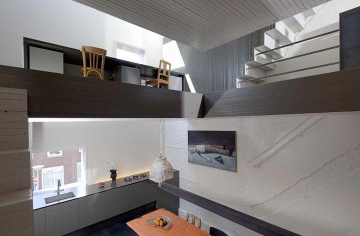 Studio Rolf Ρότερνταμ-07
