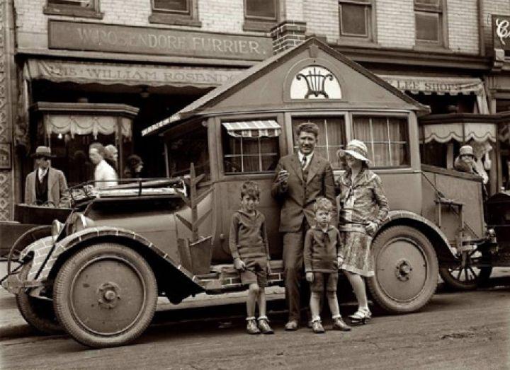 vintage-antique-mobile-home