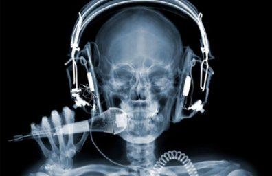 x-ray-photography-main