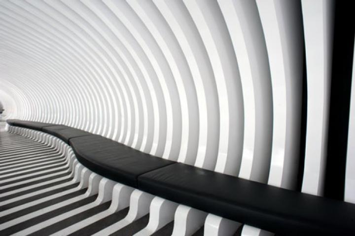 Zebar-by-3GATTI-Architecture-Studio-15