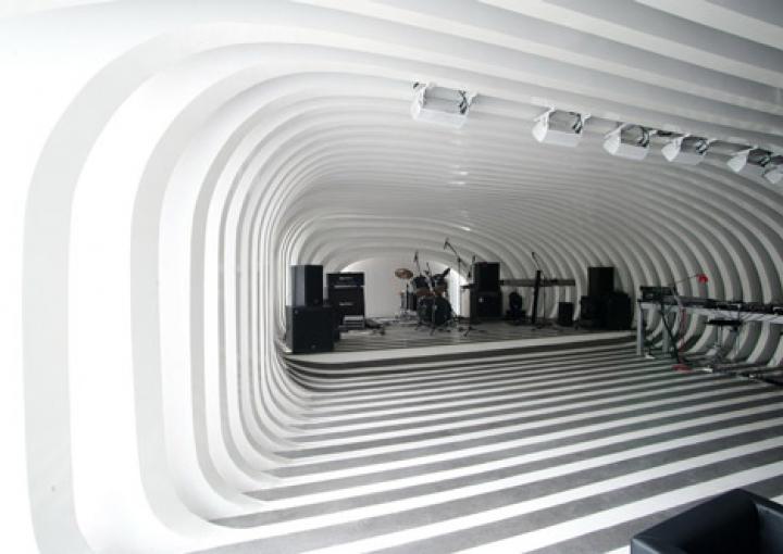 Zebar-by-3GATTI-Architecture-Studio-18
