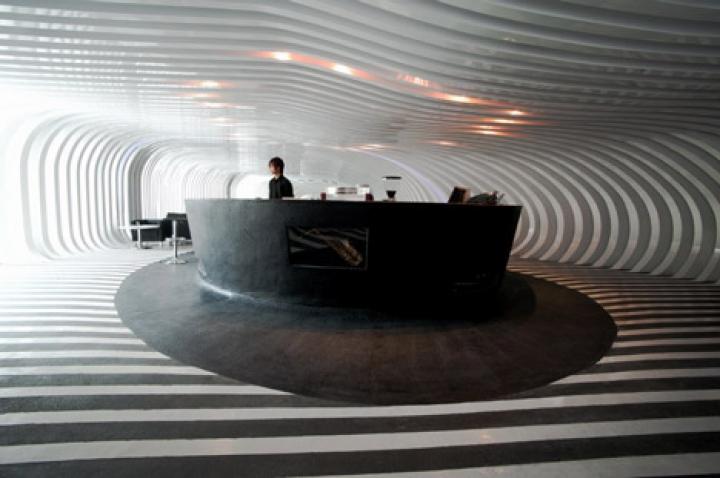 Zebar-by-3GATTI-Architecture-Studio-21