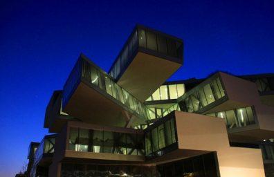 actelion-business-center-6