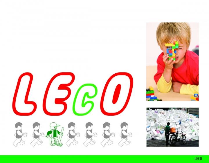 leco_mood_board
