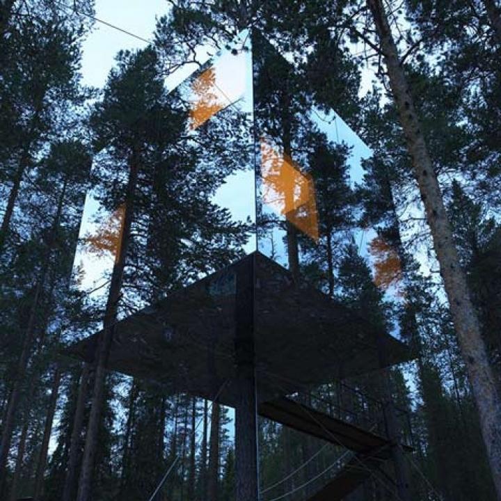 Tree_Hotel_by_Tham_and_Videgard_Arkitekter