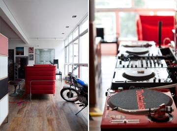 Houssein-Apartamento-por-Tríptico-foto-de-Fran-Parente-Yatzer-21