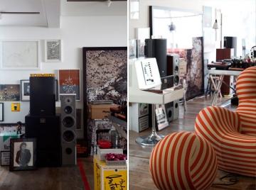 Χουσεϊν-Διαμέρισμα-από-τρίπτυχο-photo-by-Fran-Parente-Yatzer-33