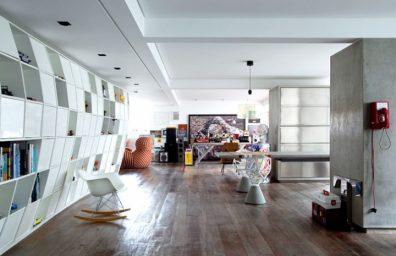 Χουσεϊν-Διαμέρισμα-από-τρίπτυχο-photo-by-Fran-Parente-Yatzer-14