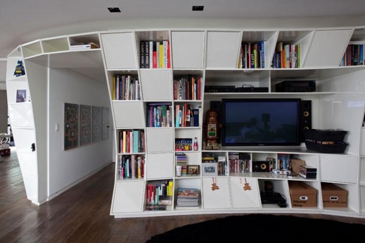 Houssein-Apartamento-por-Tríptico-foto-de-Fran-Parente-Yatzer-15