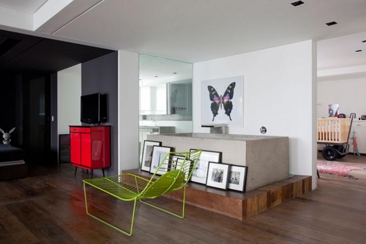 Χουσεϊν-Διαμέρισμα-από-τρίπτυχο-photo-by-Fran-Parente-Yatzer-23