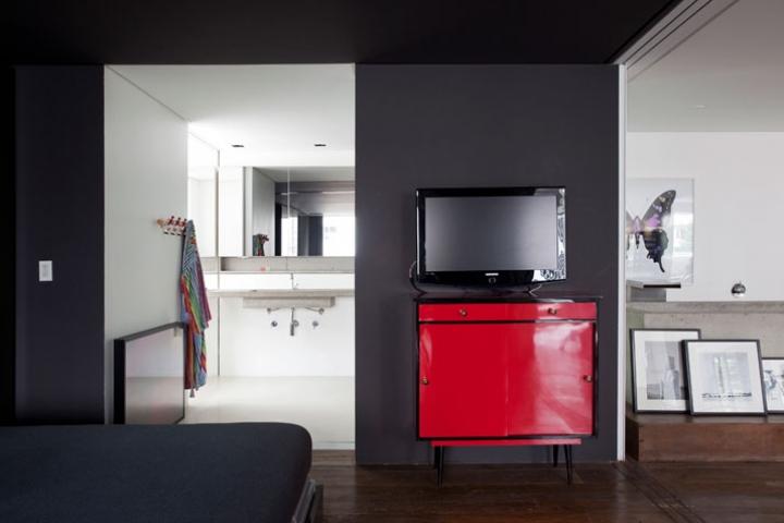 Houssein-Apartamento-por-Tríptico-foto-de-Fran-Parente-Yatzer-7