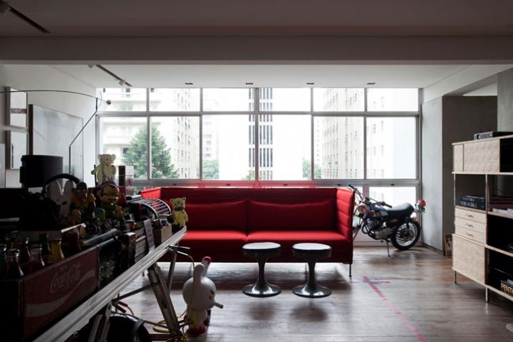 Houssein-Apartamento-por-Tríptico-foto-de-Fran-Parente-Yatzer-9