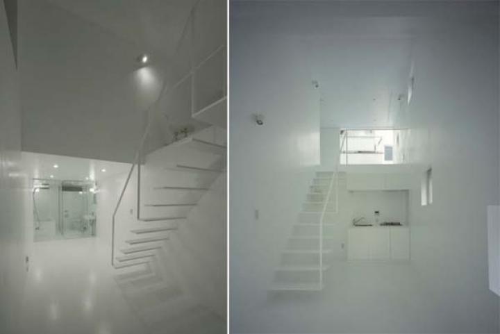 El destino de la casa-por-A_L_X_studio-17