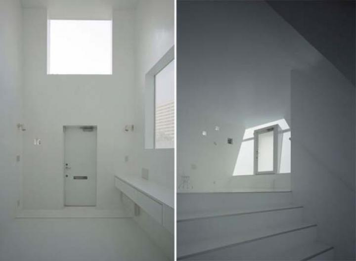 El destino de la casa-por-A_L_X_studio-19