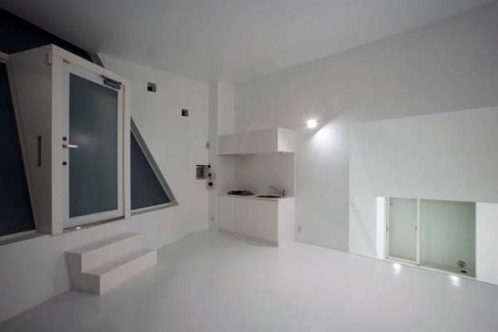 El destino de la casa-por-A_L_X_studio-2