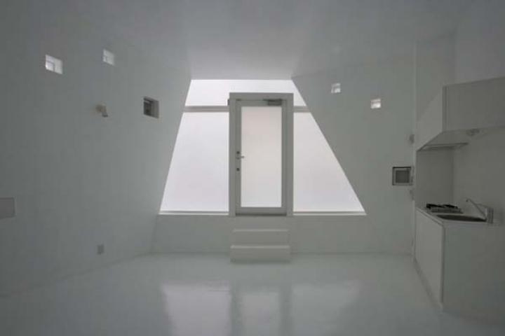 Τύχη-σπίτι-με-A_L_X_studio-5