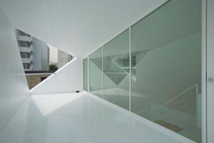 Τύχη-σπίτι-με-A_L_X_studio-9