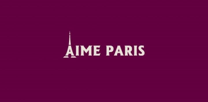 Aime-París