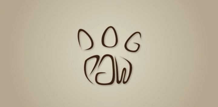 Perro-Pata