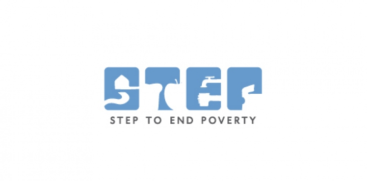 Paso-To-End-pobreza