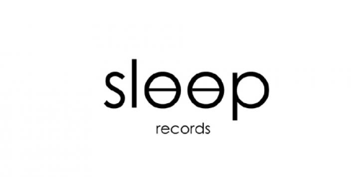 sueño-records