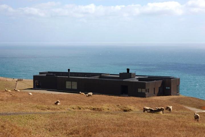 Parihoa-Farm-Σπίτι-par-Pattersons-sur-REFLEXDECO-9