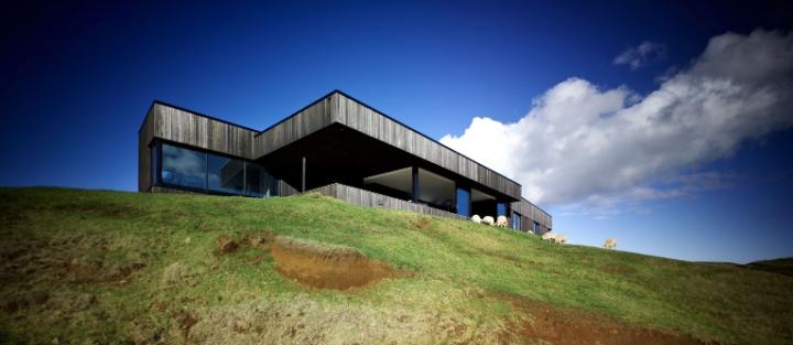 Parihoa-Farm-House-par-Pattersons-sur-REFLEXDECO