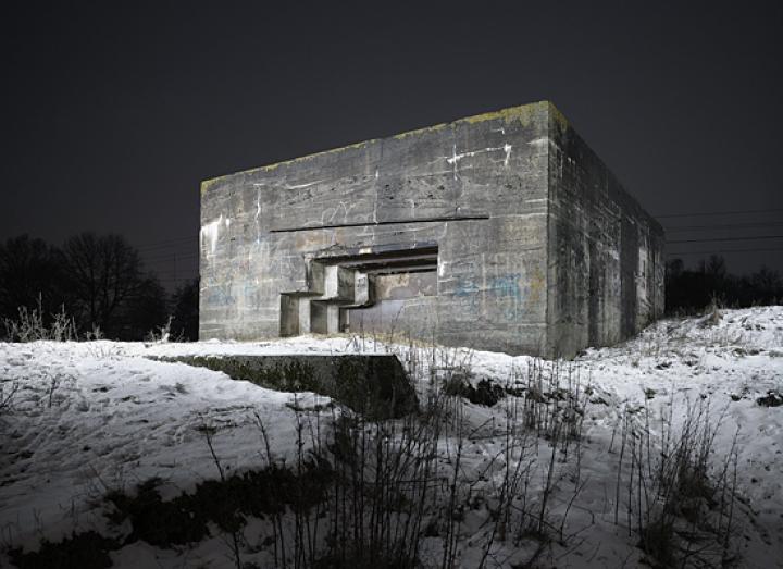 jww2_bunkers-jonathan_andrew-06