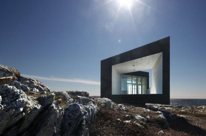 Fogo-Island-Studio-Newfoundland-4