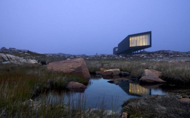 Fogo-Island-Studio-Newfoundland-6