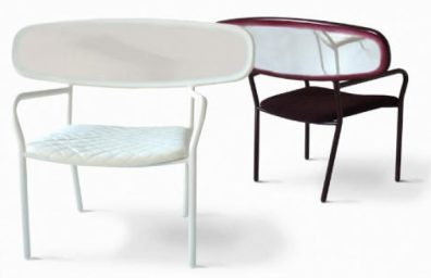 Panorama-Chair-Cate-Nelson
