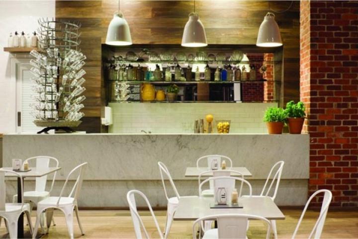 Capital-Kitchen-4