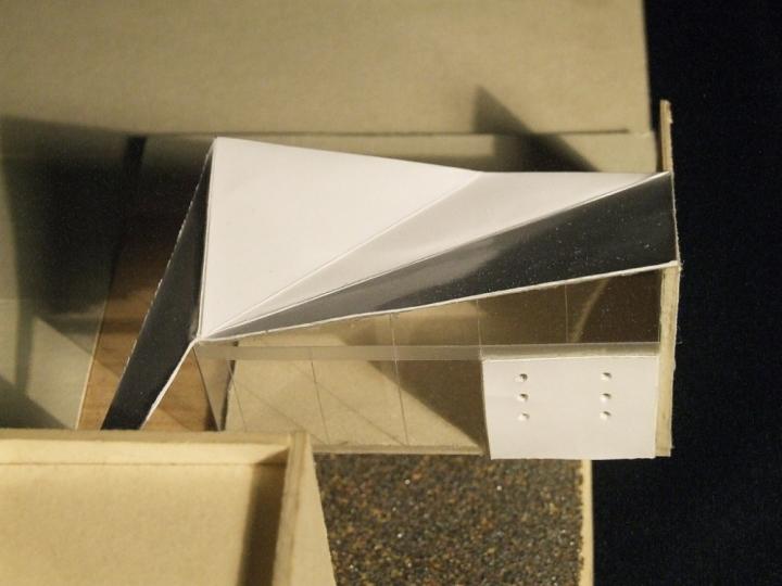 1297169688-origami-22-1024x768-1000x750