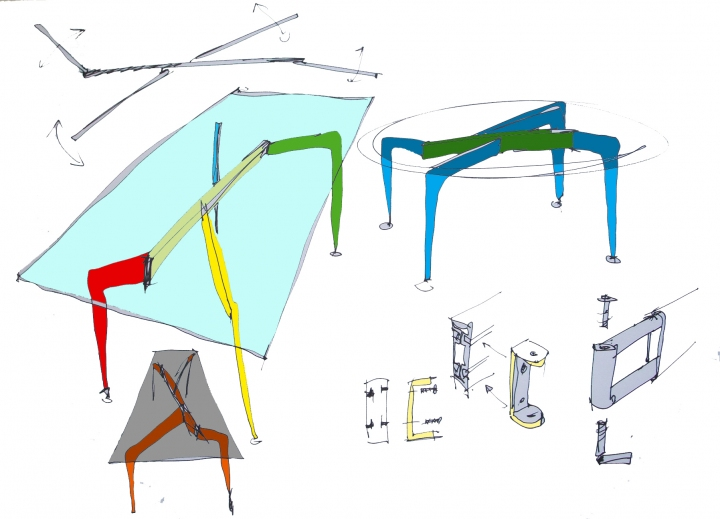 Cole_Asymetrical_table_2_schizzo