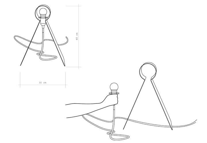 tablelamp4