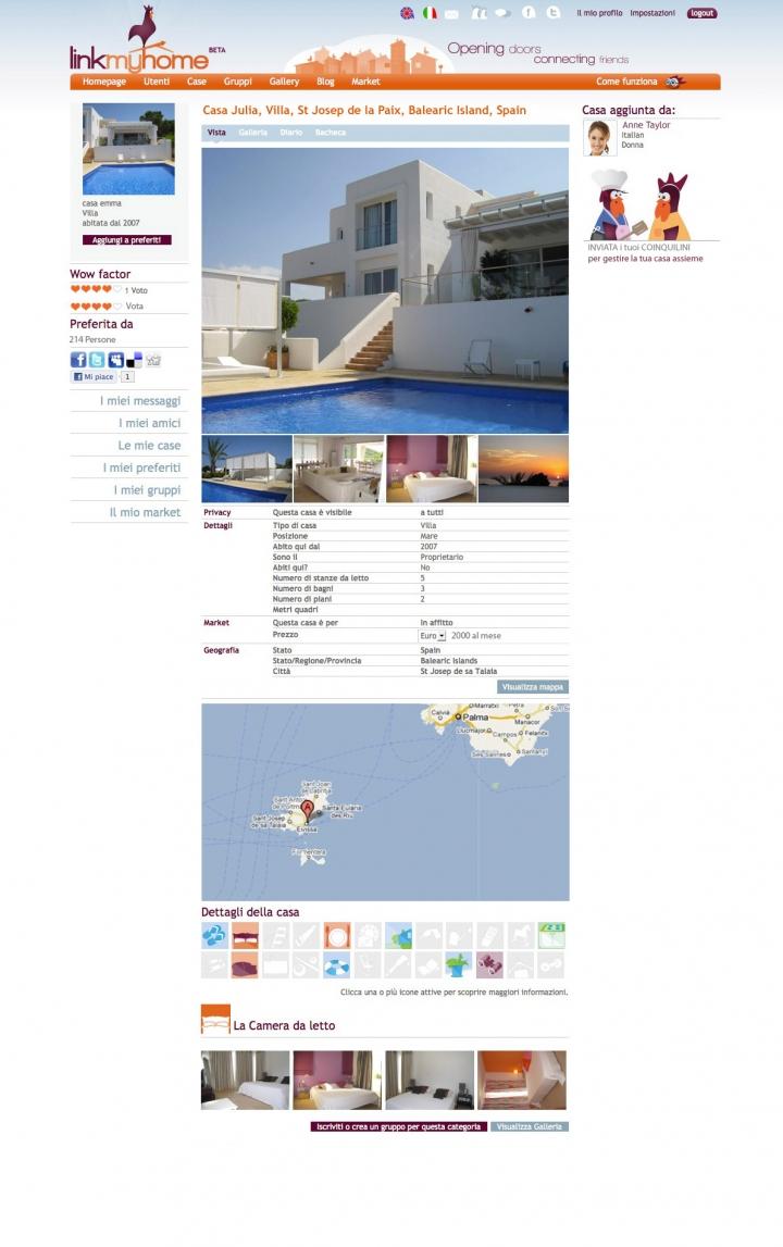 LMH_profilo_casa