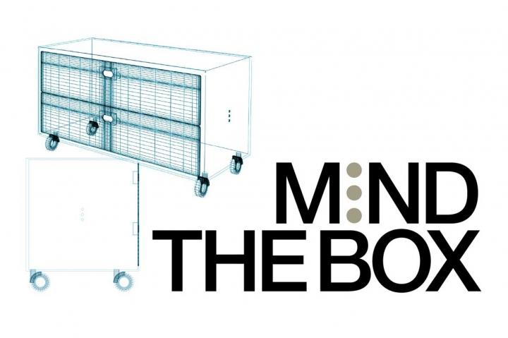 MIND-THE-BOX-2