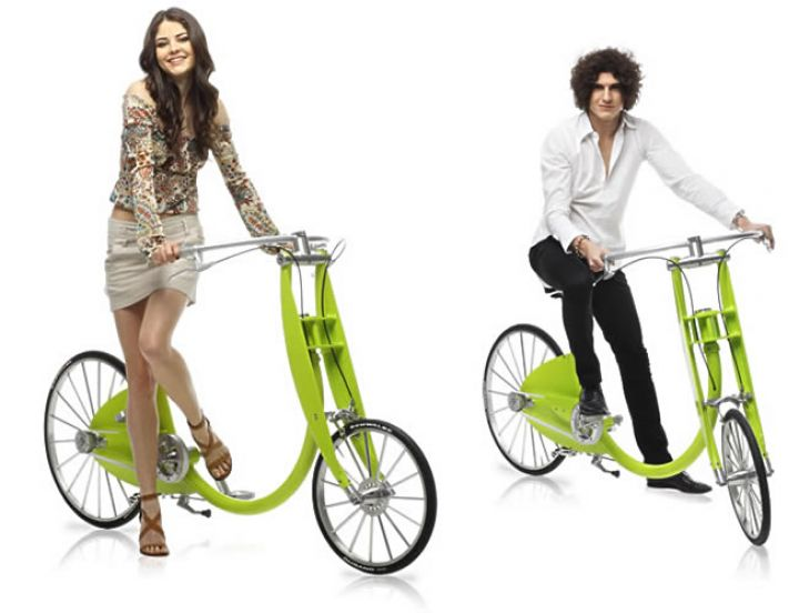 Shoppy_Bike_2