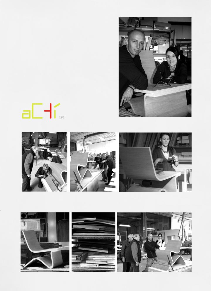 Εργαστήριο AHI tri.com