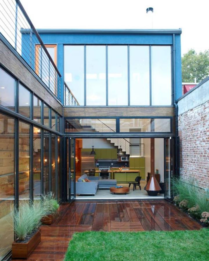 Bachelor-Pad-by-Mesh-Architectures-4